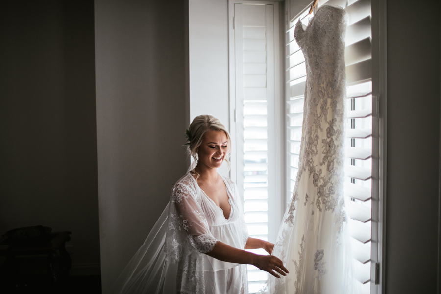 Adelaide wedding photographers