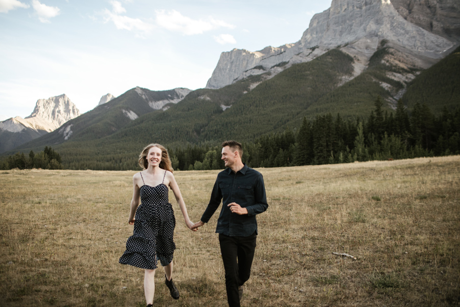 North American Engagement Session