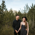 engagement session pricing